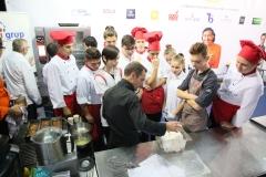 Sarbatoarea_Gustului_Chef_Philippe_Dupre_Master_Desert_10