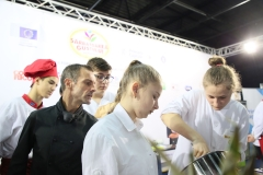 Sarbatoarea_Gustului_Chef_Philippe_Dupre_Master_Desert_11