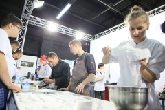 Sarbatoarea_Gustului_Chef_Philippe_Dupre_Master_Desert_16