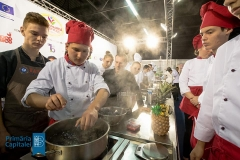 Sarbatoarea_Gustului_Chef_Philippe_Dupre_Master_Desert_25