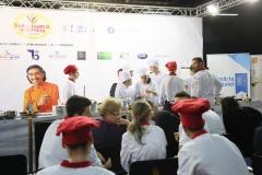 Sarbatoarea_Gustului_2017_Chef_Johnny_Susala_08