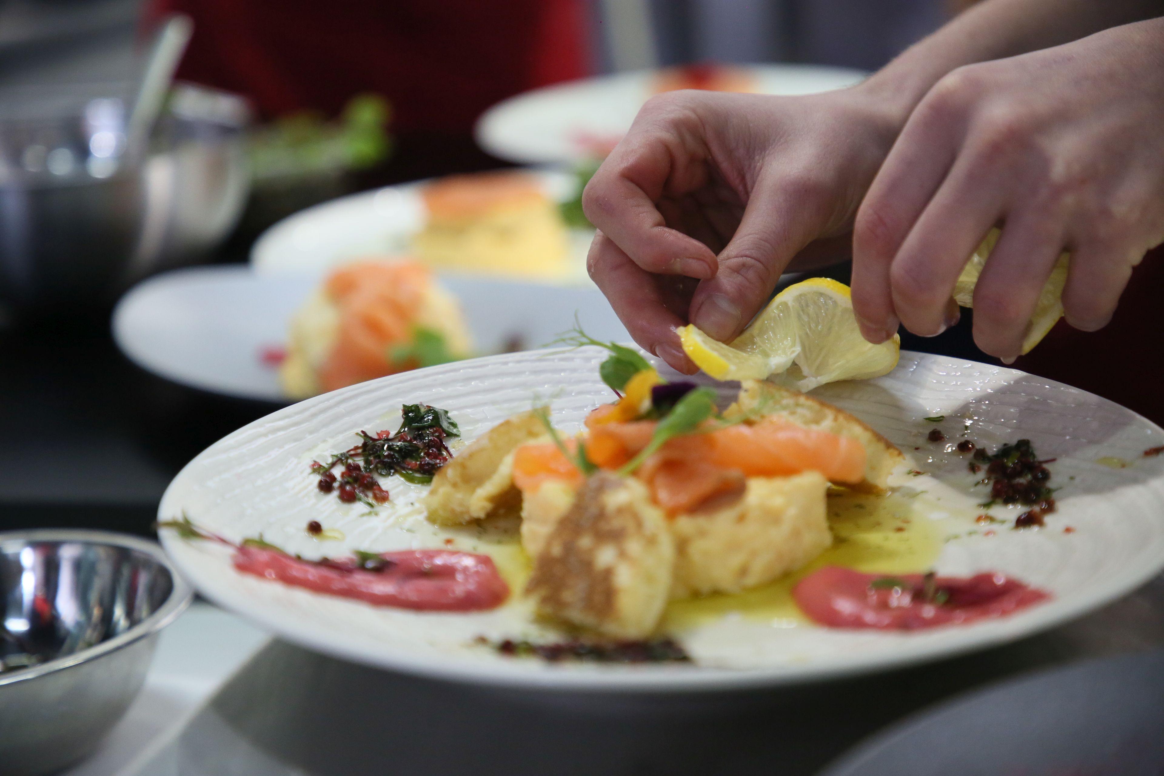 Sarbatoarea_Gustului_2017_Chef_Philippe_Dupre_03