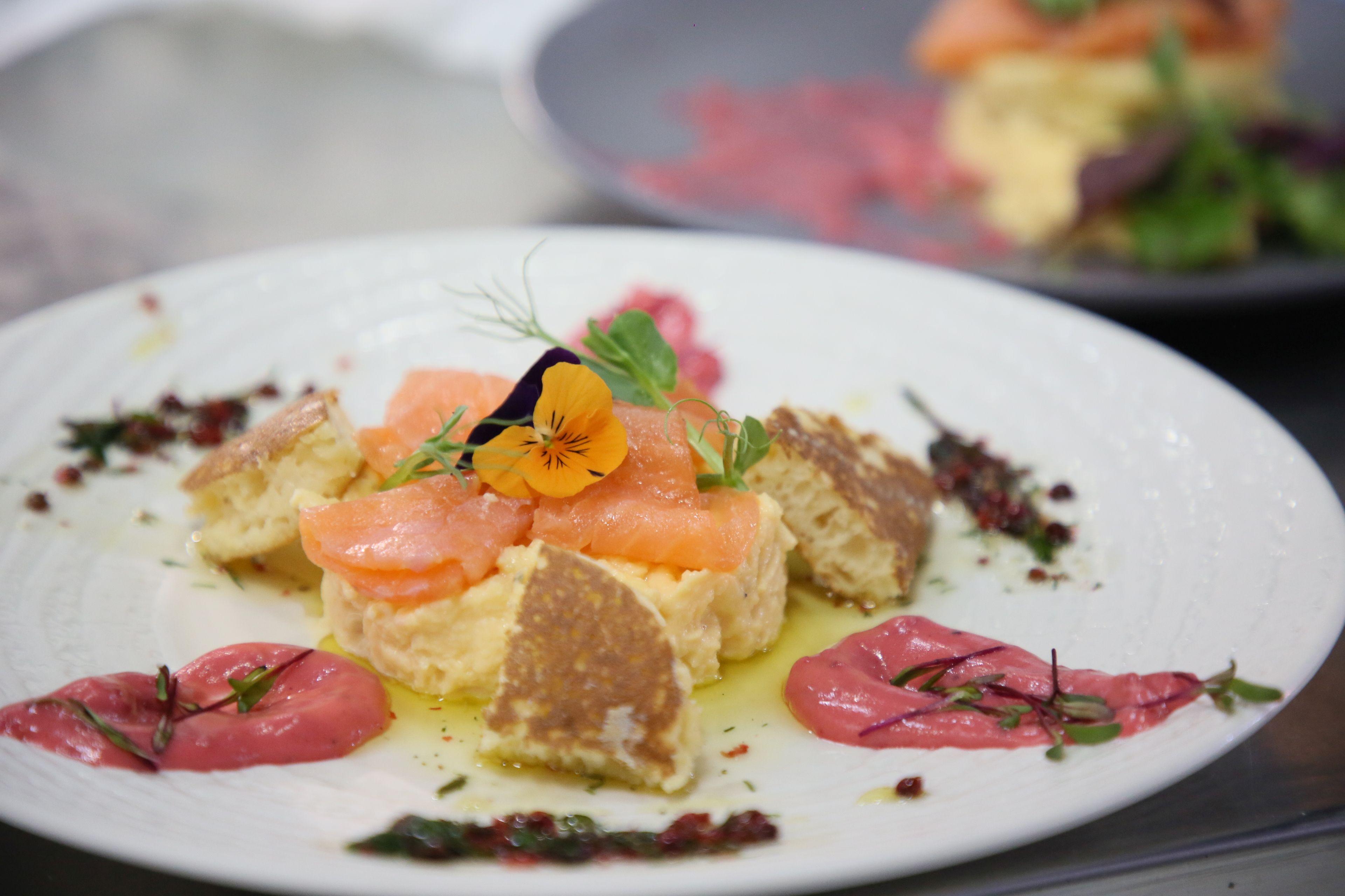 Sarbatoarea_Gustului_2017_Chef_Philippe_Dupre_05
