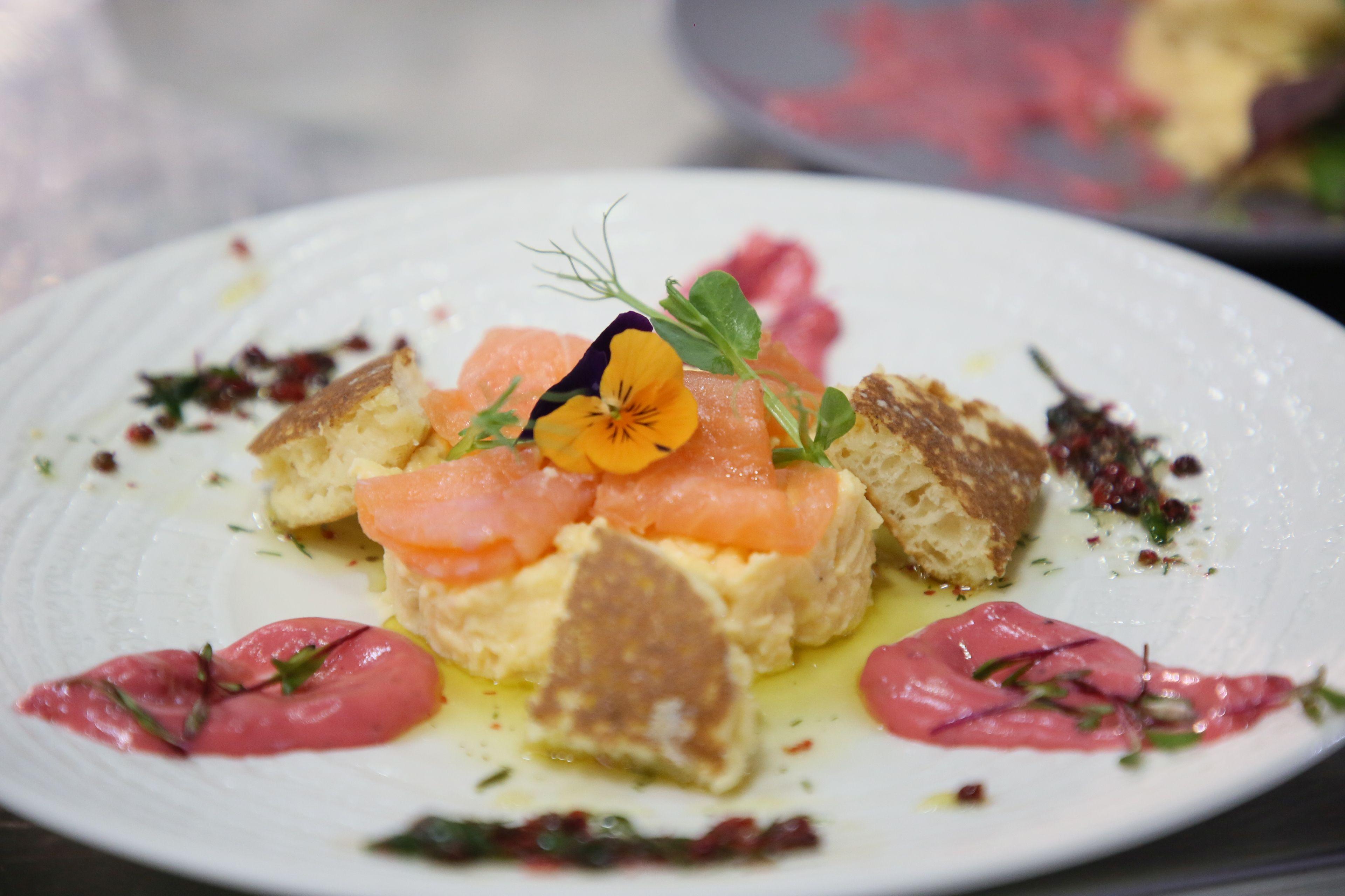 Sarbatoarea_Gustului_2017_Chef_Philippe_Dupre_14