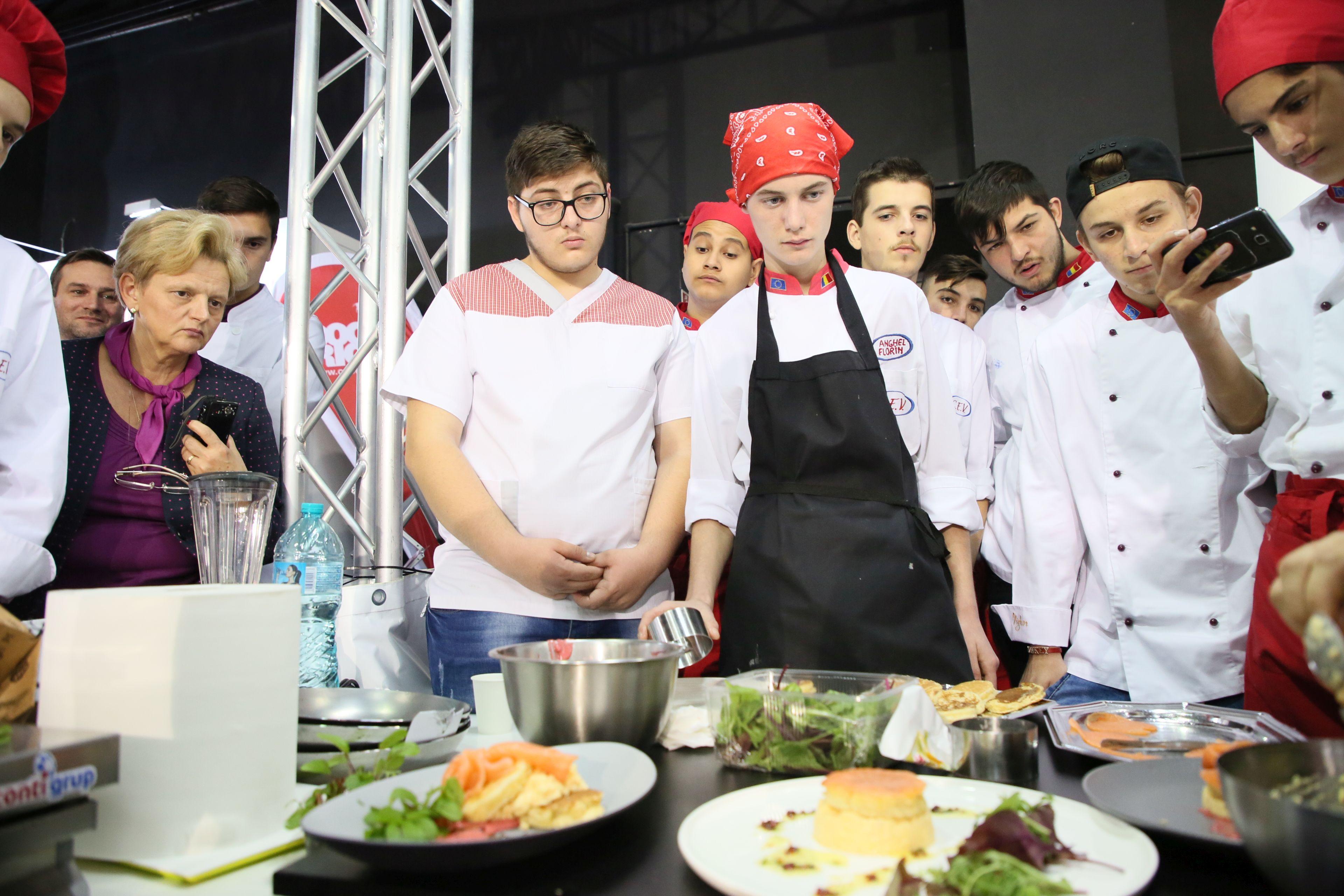 Sarbatoarea_Gustului_2017_Chef_Philippe_Dupre_16