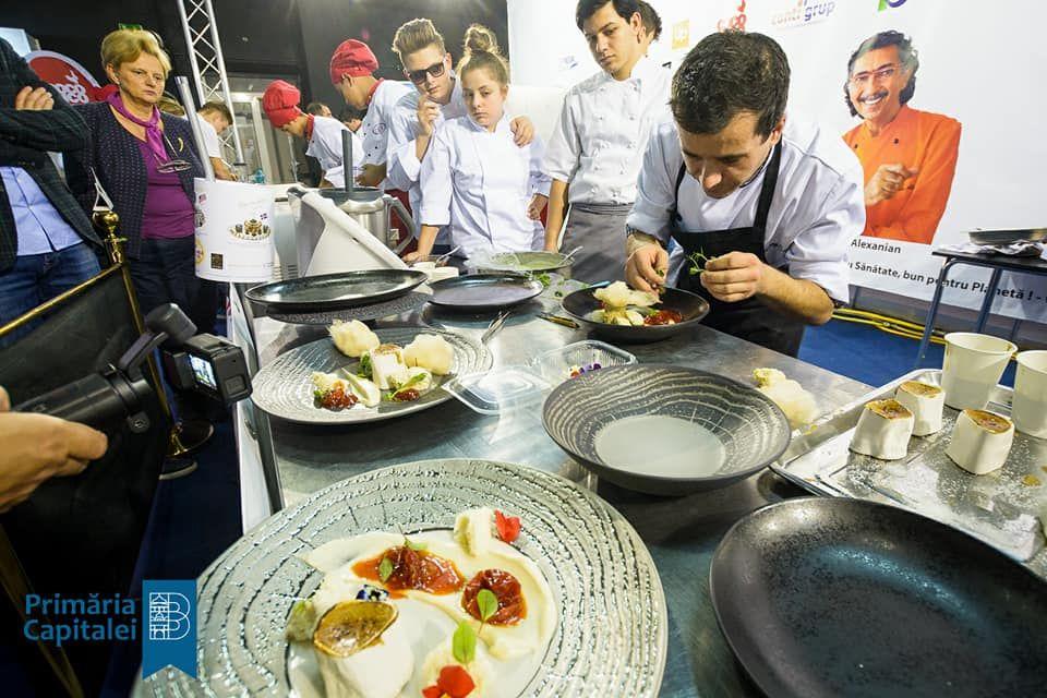 Sarbatoarea_Gustului_2017_Chef_Philippe_Dupre_36