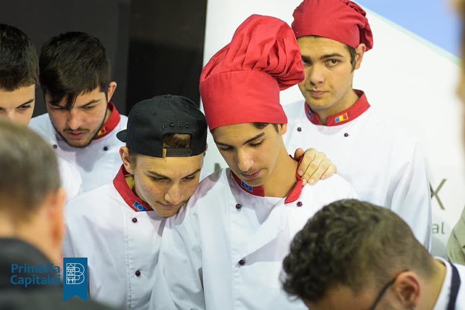 Sarbatoarea_Gustului_2017_Chef_Philippe_Dupre_37