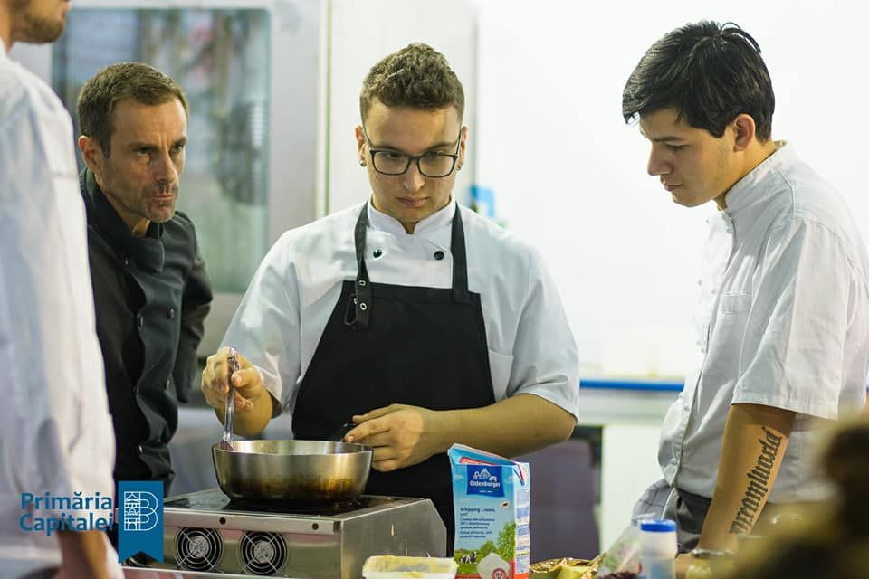 Sarbatoarea_Gustului_2017_Chef_Philippe_Dupre_38