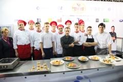 Sarbatoarea_Gustului_2017_Chef_Philippe_Dupre_002