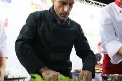Sarbatoarea_Gustului_2017_Chef_Philippe_Dupre_07