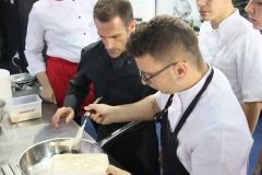Sarbatoarea_Gustului_2017_Chef_Philippe_Dupre_08