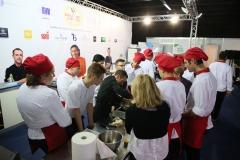 Sarbatoarea_Gustului_2017_Chef_Philippe_Dupre_09