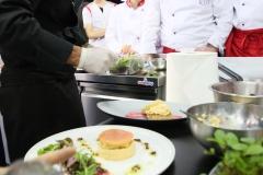 Sarbatoarea_Gustului_2017_Chef_Philippe_Dupre_12