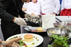Sarbatoarea_Gustului_2017_Chef_Philippe_Dupre_13