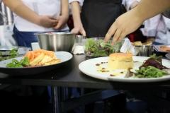 Sarbatoarea_Gustului_2017_Chef_Philippe_Dupre_17