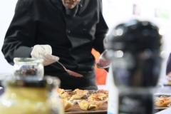 Sarbatoarea_Gustului_2017_Chef_Philippe_Dupre_21