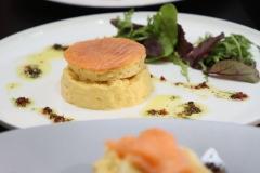 Sarbatoarea_Gustului_2017_Chef_Philippe_Dupre_29