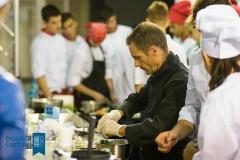 Sarbatoarea_Gustului_2017_Chef_Philippe_Dupre_30