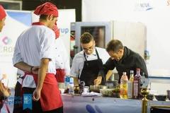 Sarbatoarea_Gustului_2017_Chef_Philippe_Dupre_32