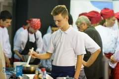 Sarbatoarea_Gustului_2017_Chef_Philippe_Dupre_34