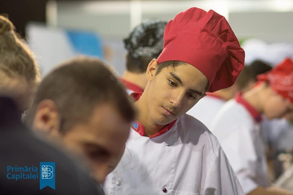 Sarbatoarea_Gustului_Chef_Philippe_Dupre_Master_class_pui_coco_rico_003