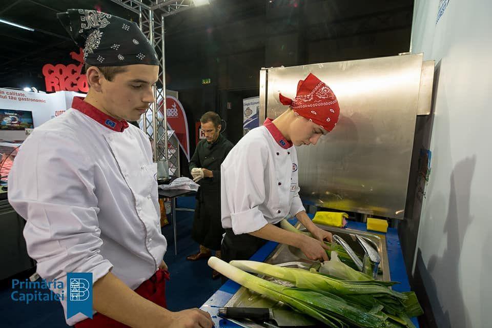 Sarbatoarea_Gustului_Chef_Philippe_Dupre_Master_class_pui_coco_rico_10