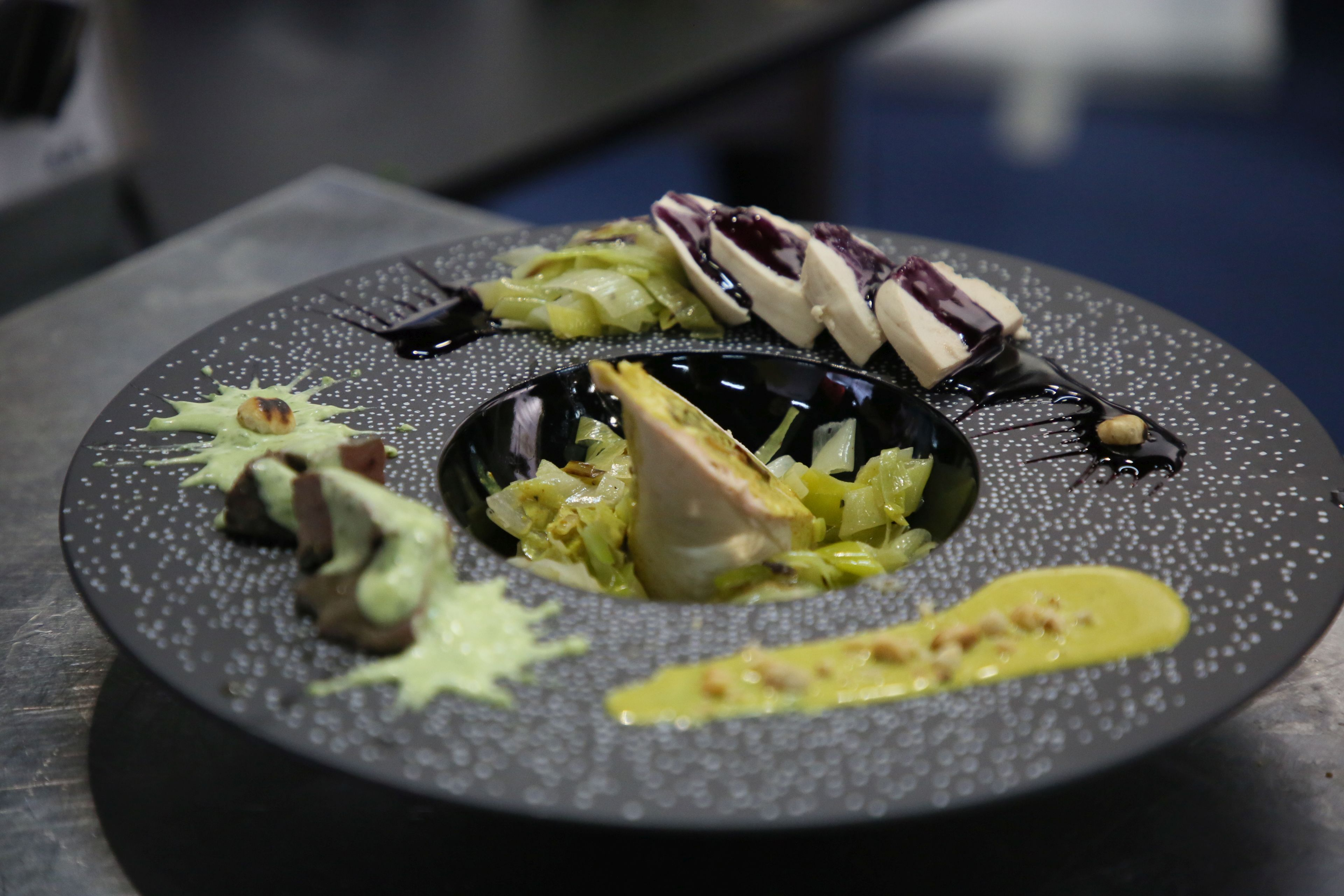 Sarbatoarea_Gustului_Chef_Philippe_Dupre_Master_class_pui_coco_rico_29