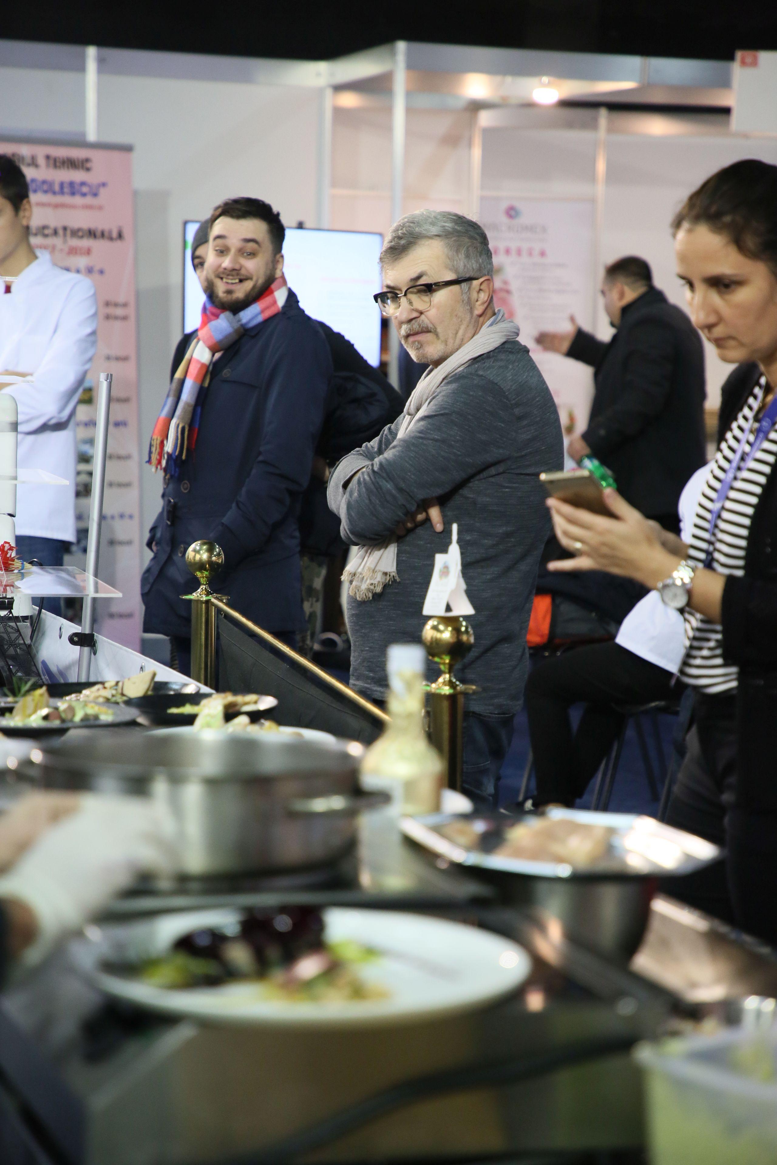 Sarbatoarea_Gustului_Chef_Philippe_Dupre_Master_class_pui_coco_rico_30
