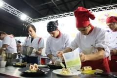 Sarbatoarea_Gustului_Chef_Philippe_Dupre_Master_class_pui_coco_rico_002