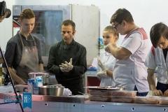 Sarbatoarea_Gustului_Chef_Philippe_Dupre_Master_class_pui_coco_rico_04