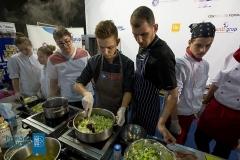 Sarbatoarea_Gustului_Chef_Philippe_Dupre_Master_class_pui_coco_rico_13
