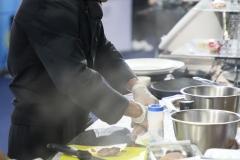 Sarbatoarea_Gustului_Chef_Philippe_Dupre_Master_class_pui_coco_rico_15