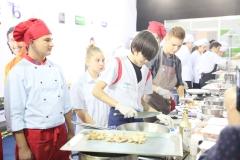 Sarbatoarea_Gustului_Chef_Philippe_Dupre_Master_class_pui_coco_rico_16
