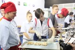 Sarbatoarea_Gustului_Chef_Philippe_Dupre_Master_class_pui_coco_rico_17
