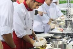 Sarbatoarea_Gustului_Chef_Philippe_Dupre_Master_class_pui_coco_rico_18