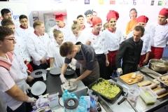 Sarbatoarea_Gustului_Chef_Philippe_Dupre_Master_class_pui_coco_rico_23