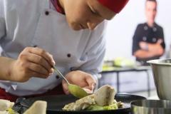 Sarbatoarea_Gustului_Chef_Philippe_Dupre_Master_class_pui_coco_rico_28