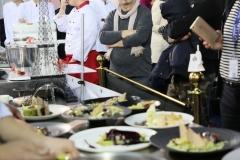 Sarbatoarea_Gustului_Chef_Philippe_Dupre_Master_class_pui_coco_rico_31