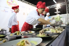 Sarbatoarea_Gustului_Chef_Philippe_Dupre_Master_class_pui_coco_rico_34