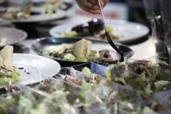 Sarbatoarea_Gustului_Chef_Philippe_Dupre_Master_class_pui_coco_rico_36