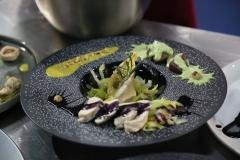 Sarbatoarea_Gustului_Chef_Philippe_Dupre_Master_class_pui_coco_rico_43