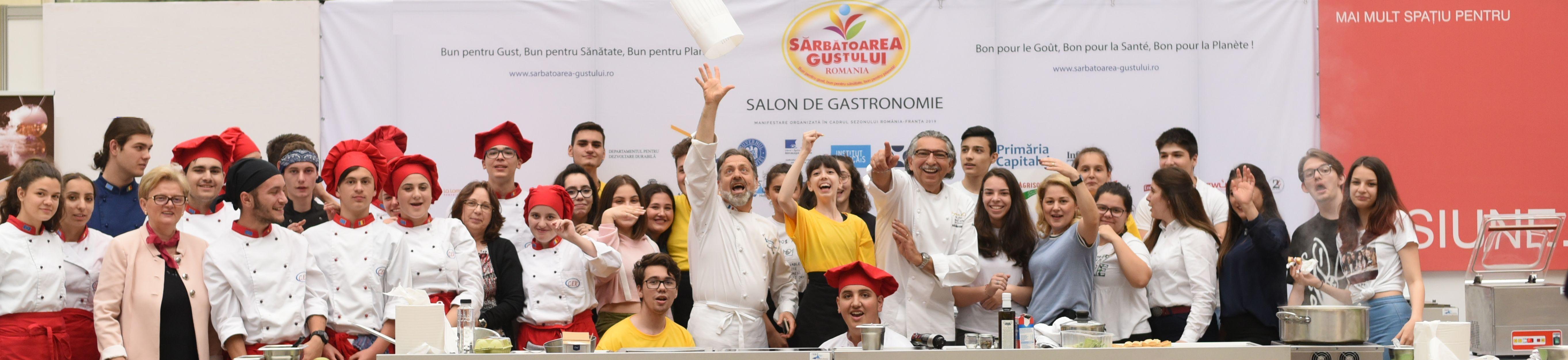Sarbatoarea_Gustului_Salon_de_Gastronomie_