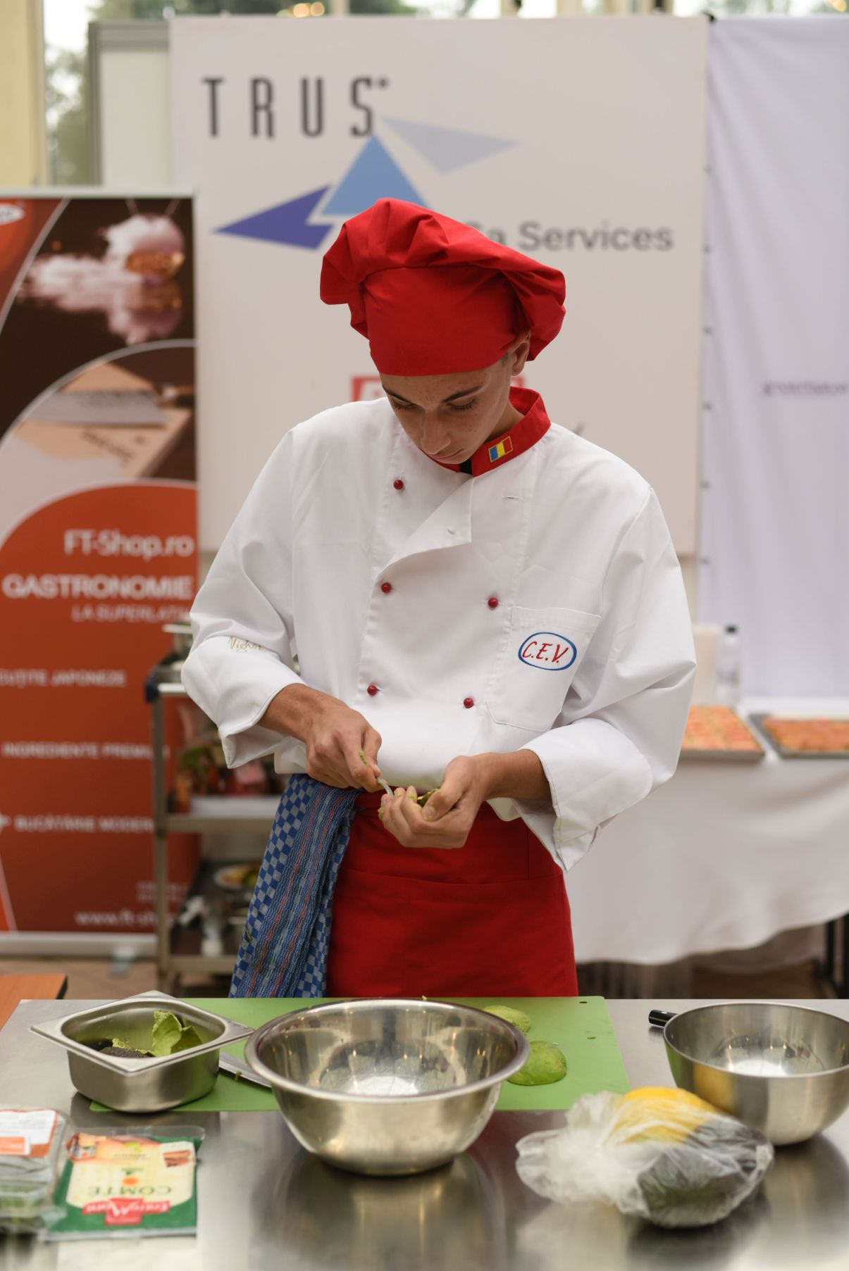 Sarbatoarea_Gustului_Salon_de_Gastronomie_104