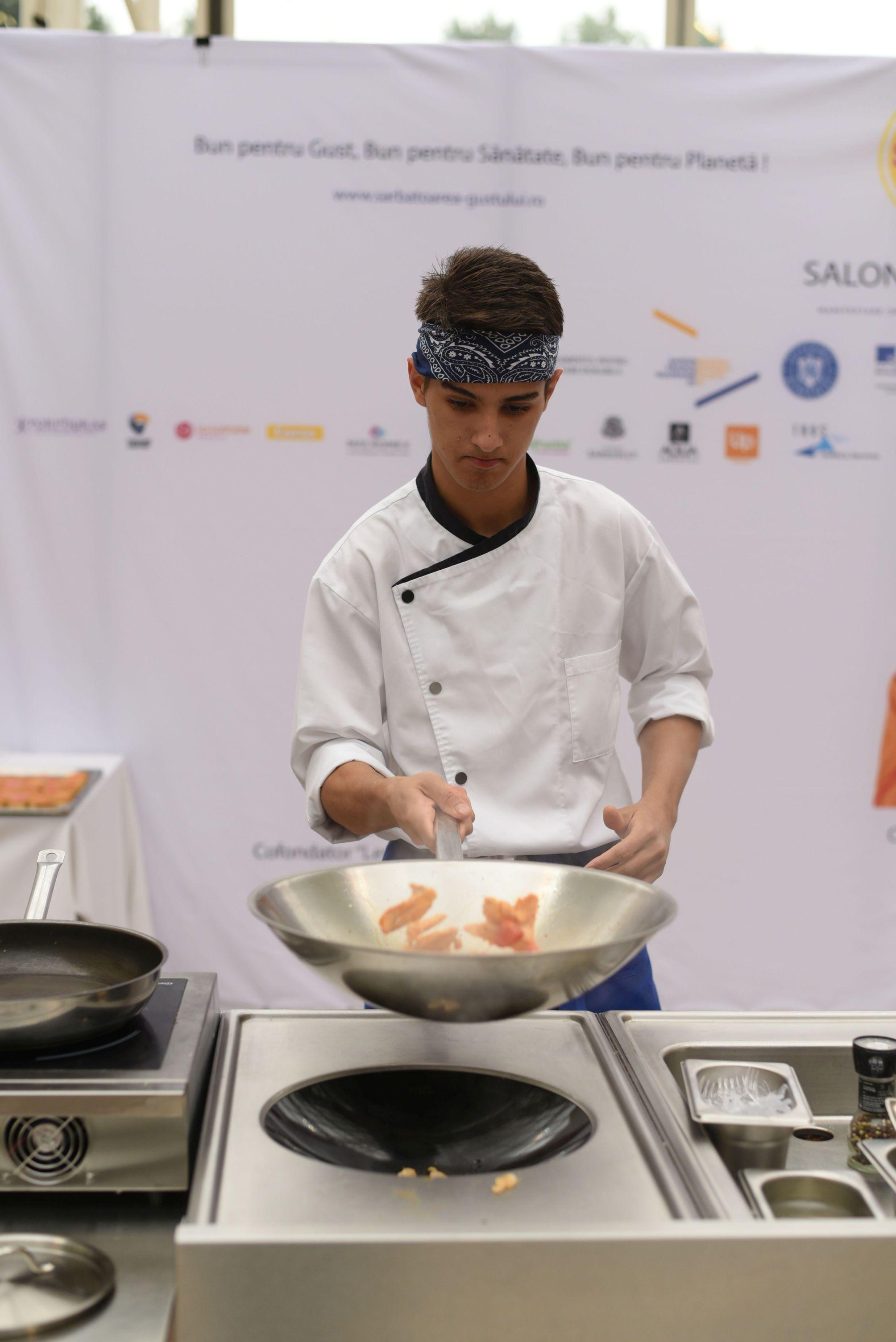 Sarbatoarea_Gustului_Salon_de_Gastronomie_107