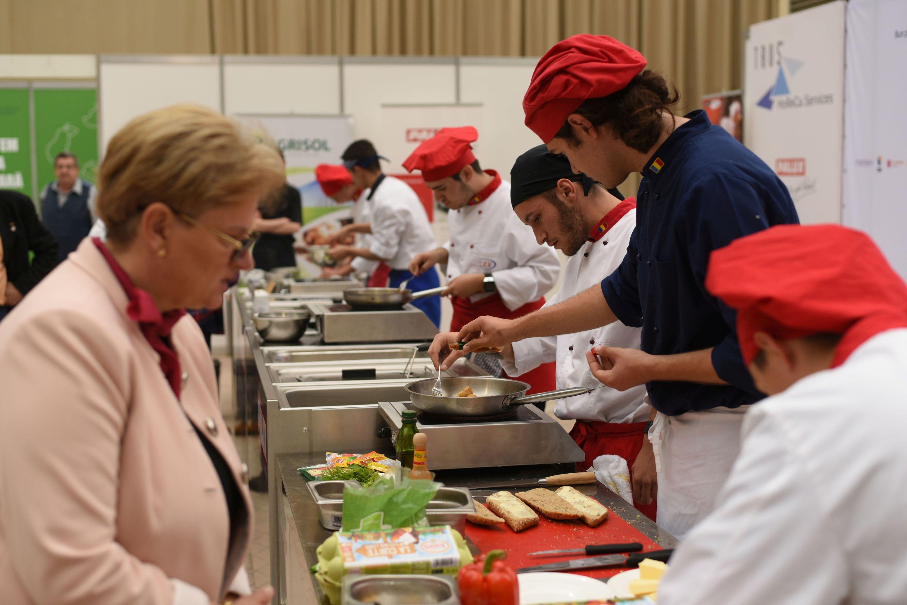 Sarbatoarea_Gustului_Salon_de_Gastronomie_109