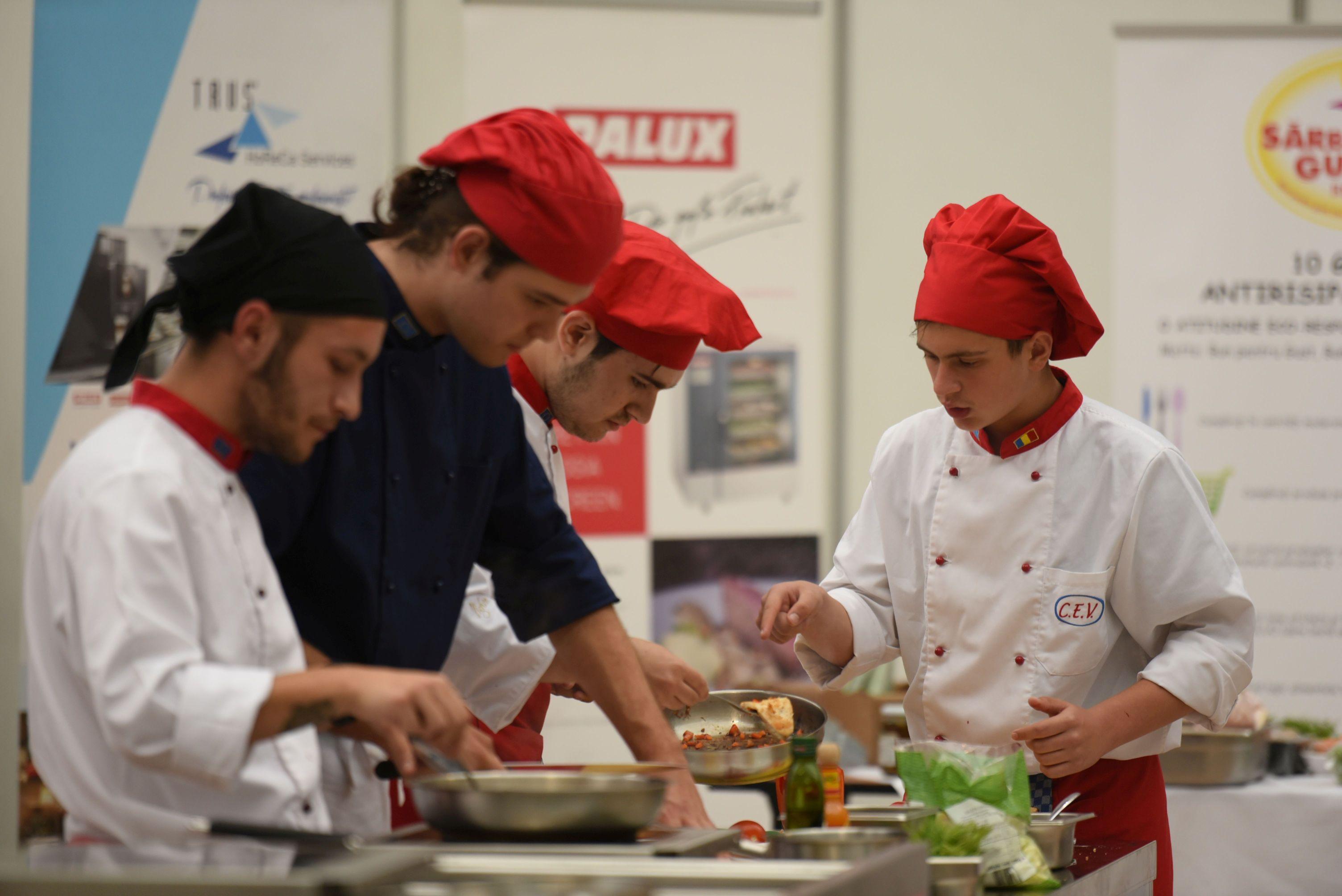 Sarbatoarea_Gustului_Salon_de_Gastronomie_112
