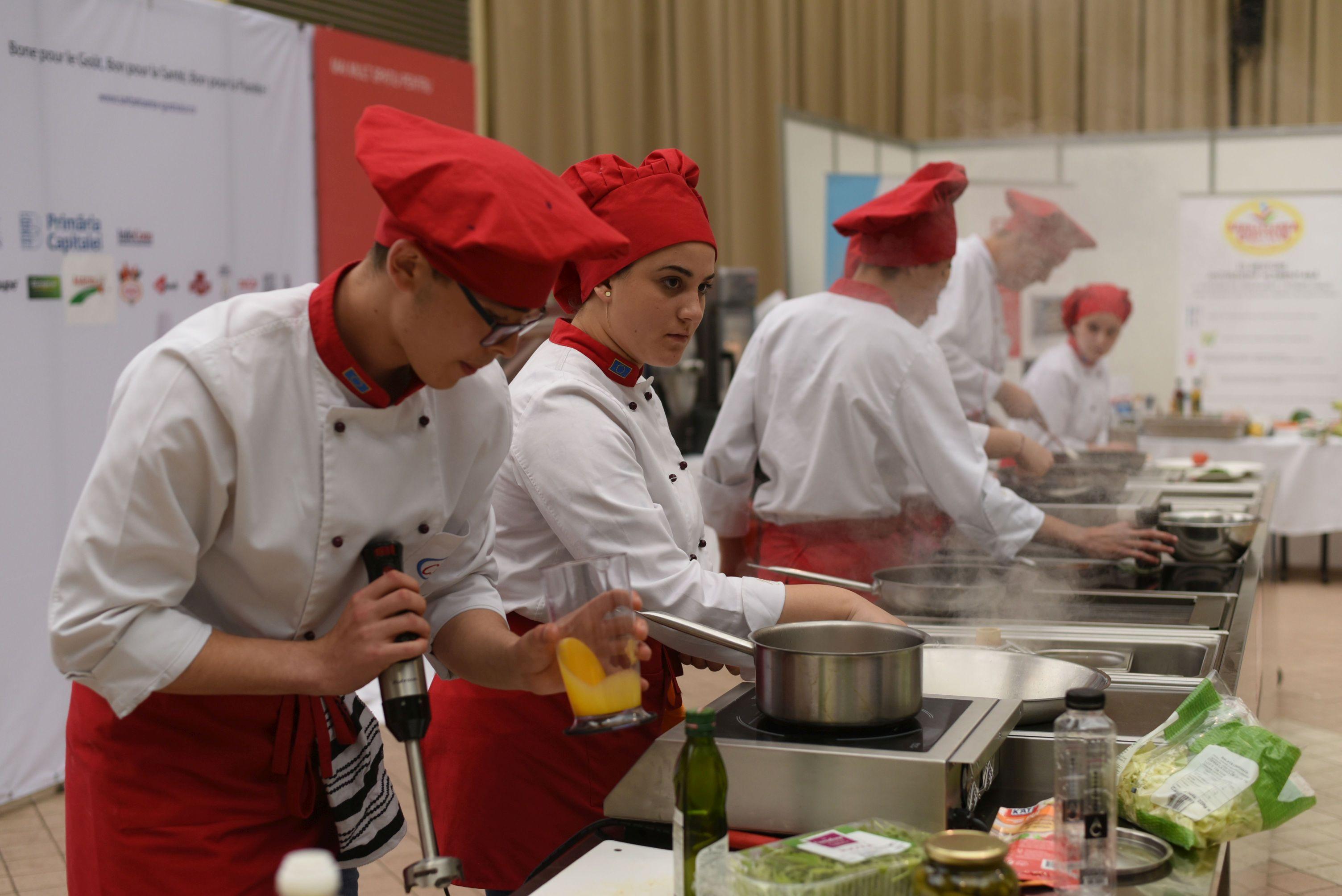 Sarbatoarea_Gustului_Salon_de_Gastronomie_116