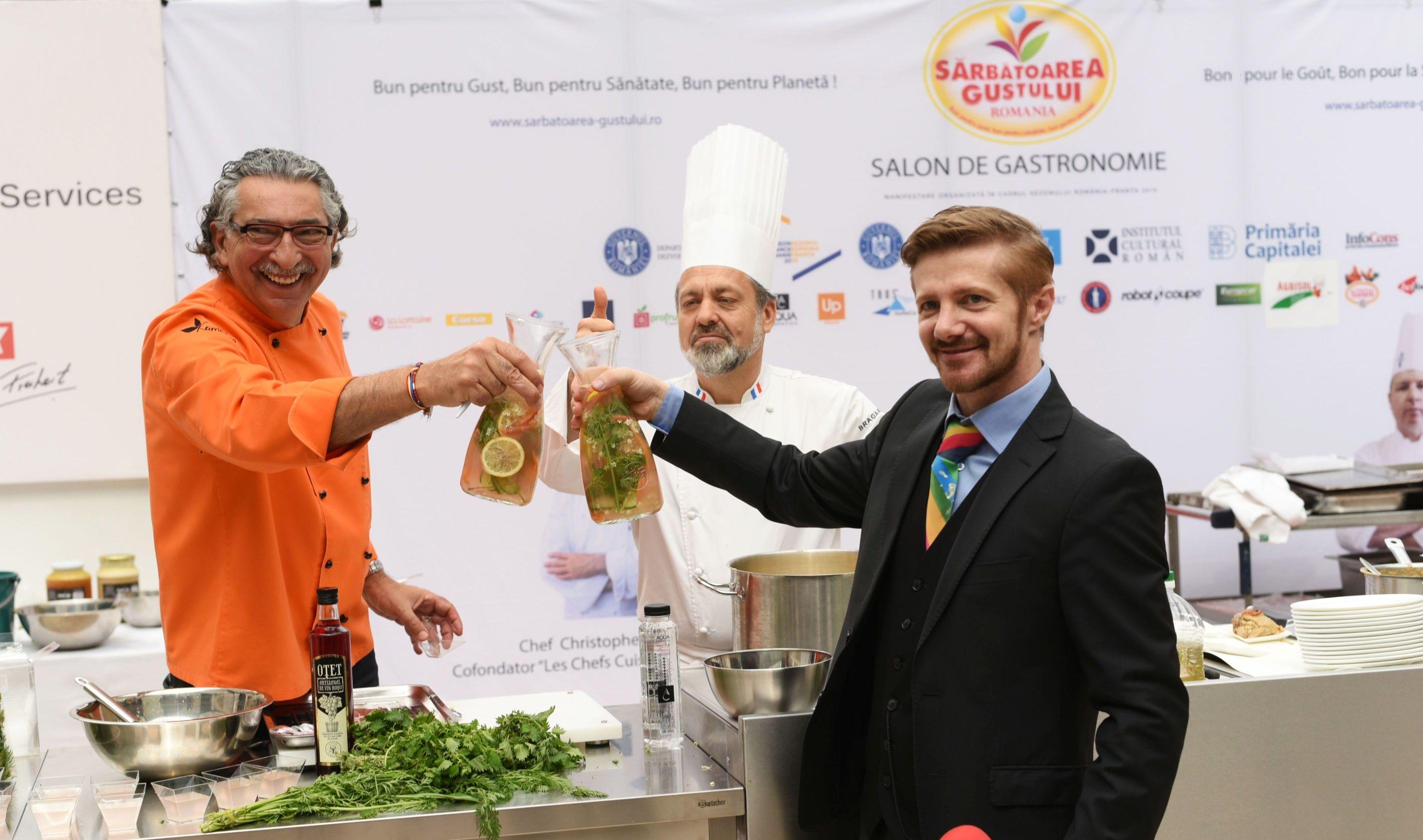 Sarbatoarea_Gustului_Salon_de_Gastronomie_34