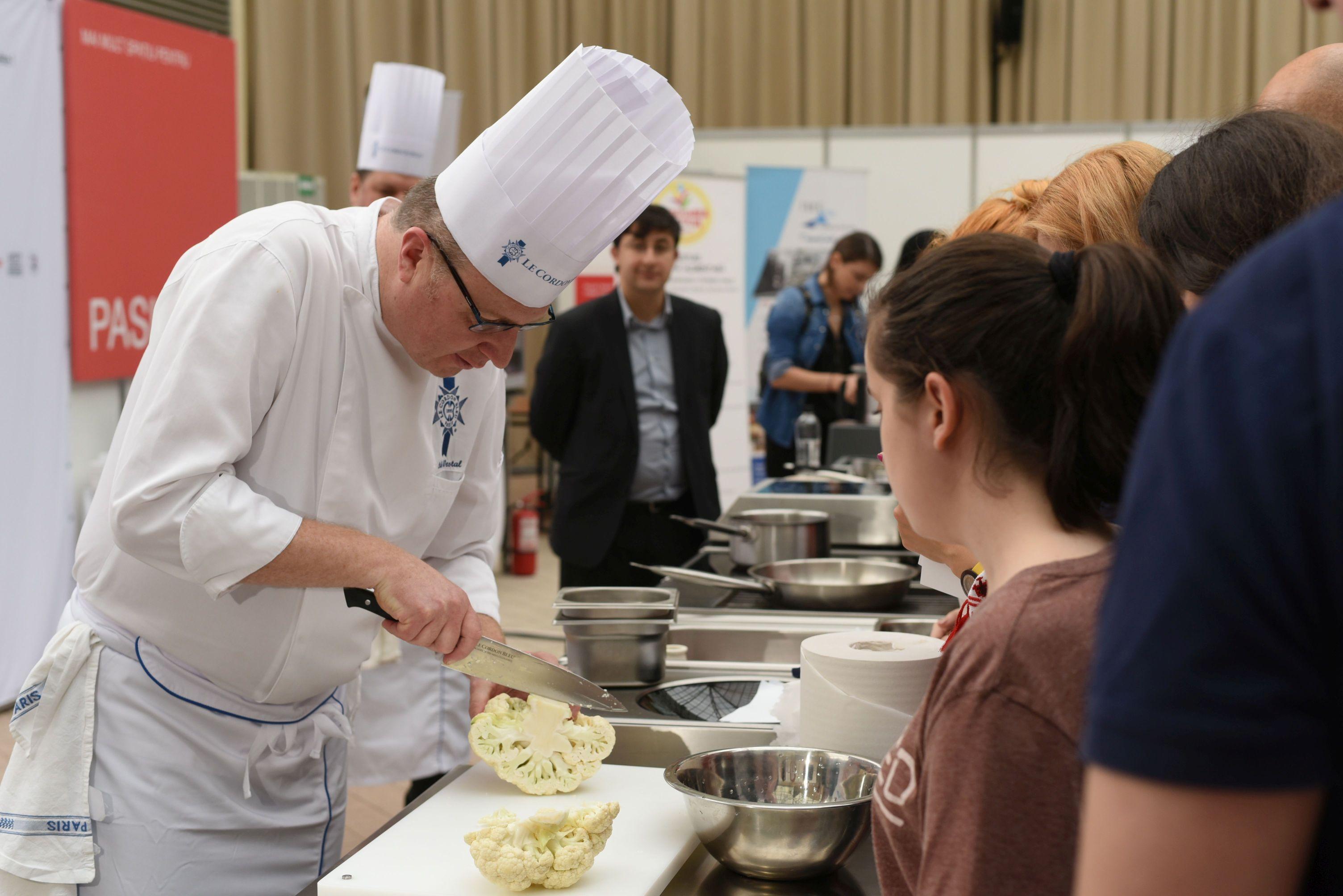 Sarbatoarea_Gustului_Salon_de_Gastronomie_46