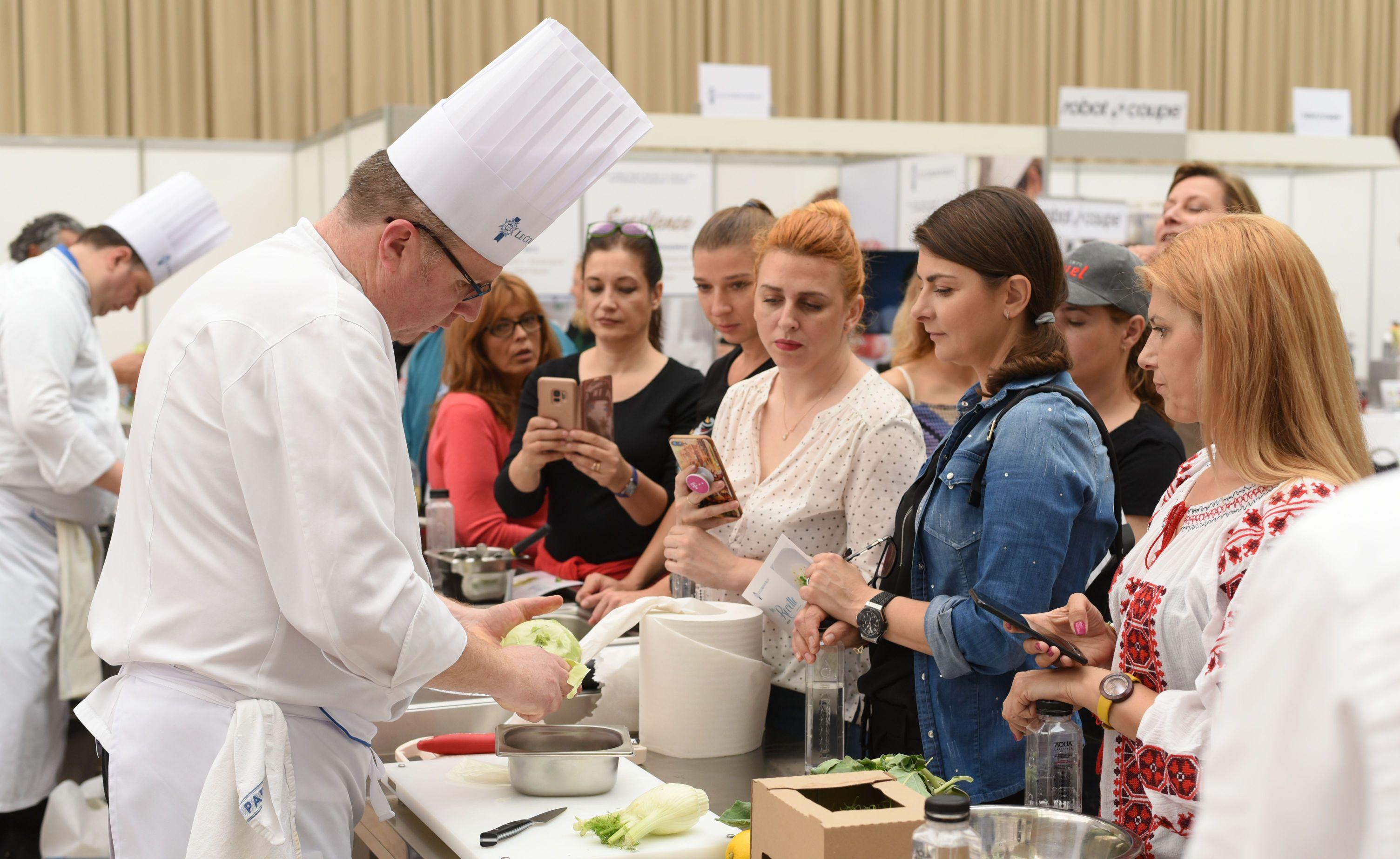 Sarbatoarea_Gustului_Salon_de_Gastronomie_52